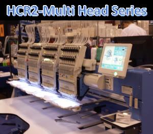 HCR2Series2