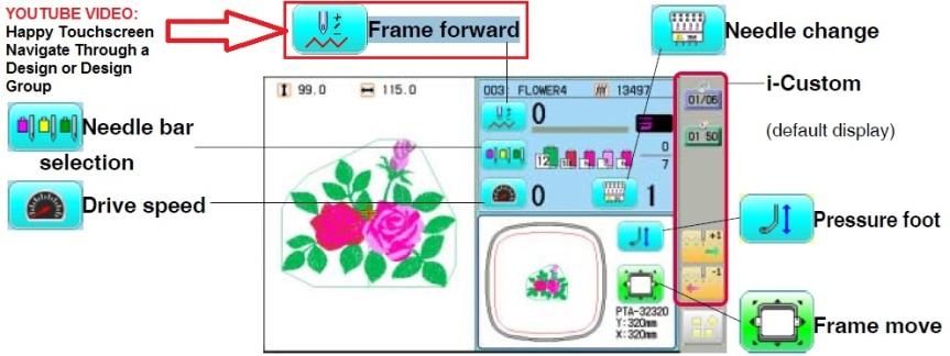FrameForward1