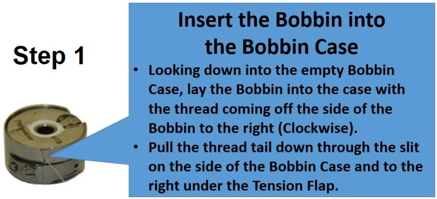 BobbinCase1