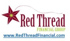 financeredthread