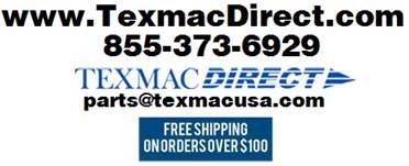 texmacdirect